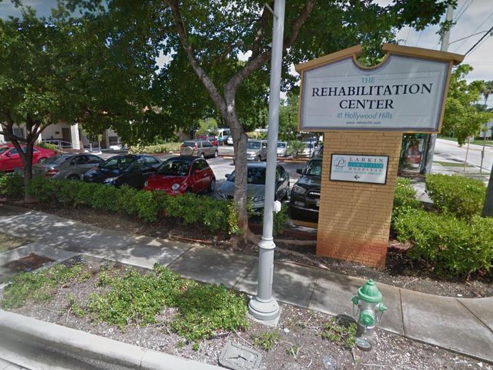 Rick Scott signs nursing home generator requirements