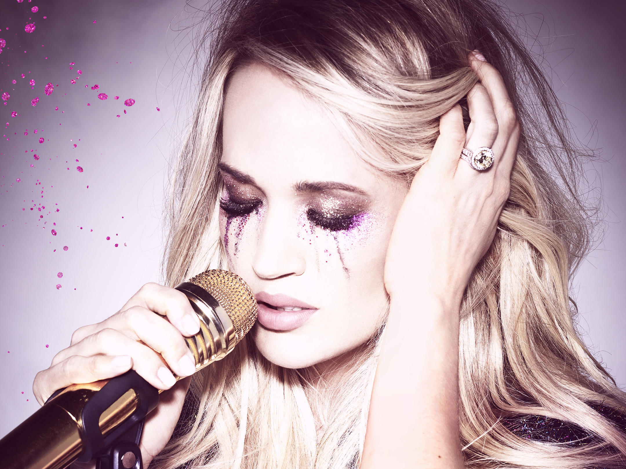 Carrie Underwood Releases New Single