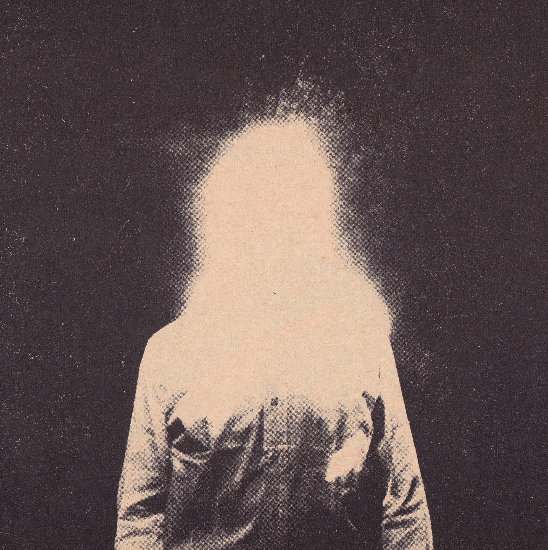 Image result for Jim James - Uniform Distortion (ATO) $16.99