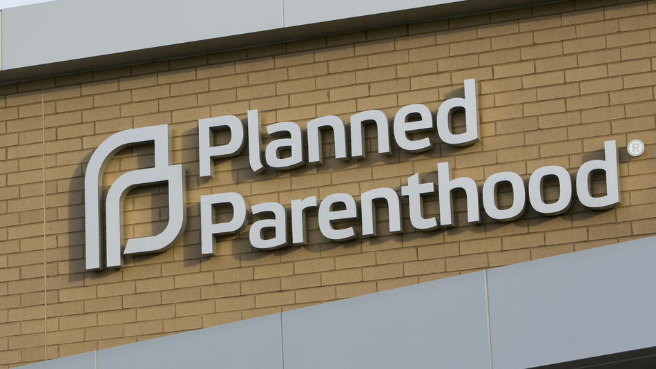Court affirms IN law banning abortions is unconstitutional