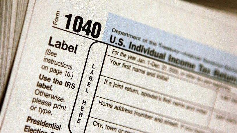 You Should Keep Tax Records But How And For How Long New