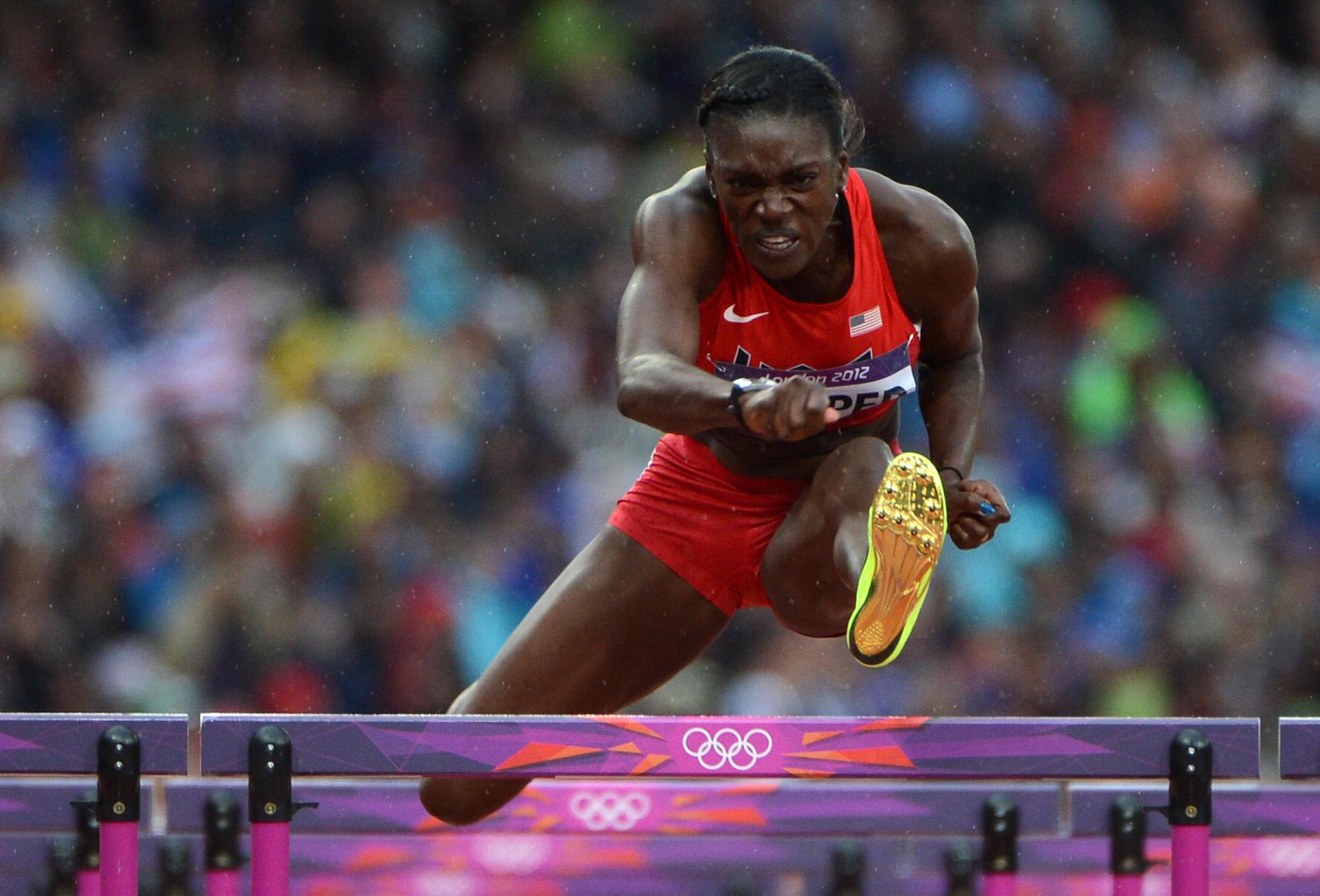 olympic hurdler moses - HD1784×1211