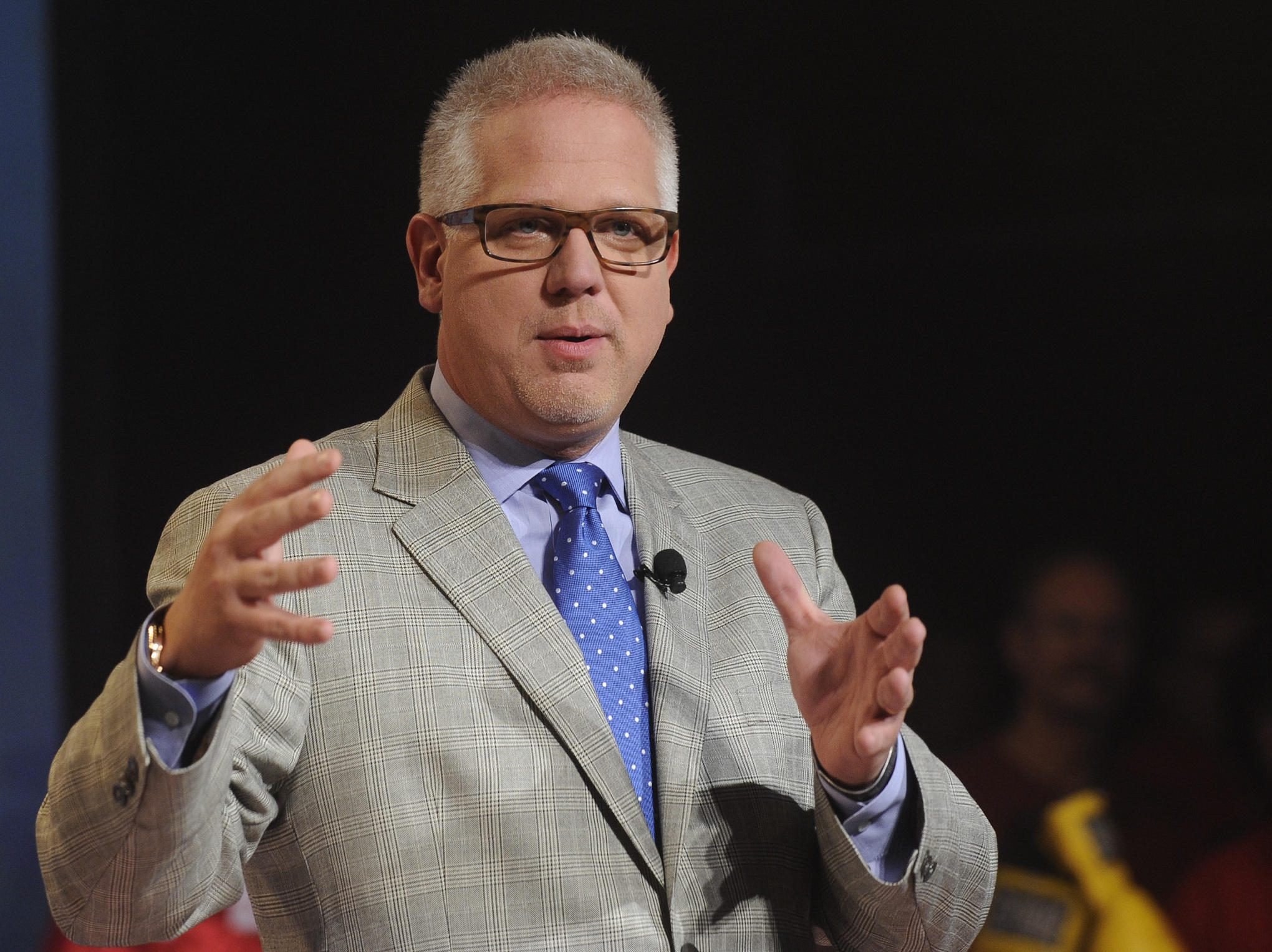 Smaller Audience, Bigger Payoff For Glenn Beck  Vermont. Free Online Debt Consolidation. Ants Extermination Methods Example Of Hybrid. Sports Car Rentals Las Vegas. High Barrier Packaging Accounting For Options. Online Schools With Financial Aid. Online Advertisement Maker Sell Junk Car Utah. Pest Control Hollywood Auto Repair San Marcos. Florida Traffic Ticket School