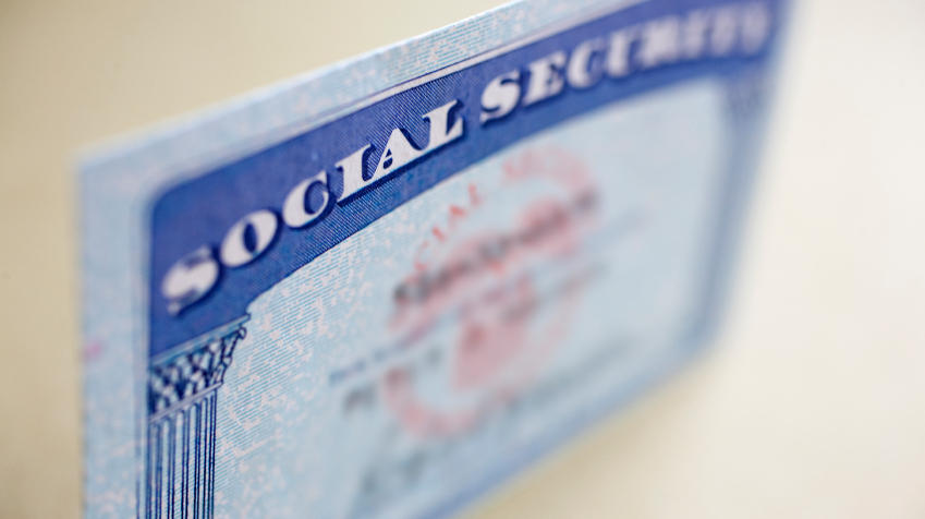 arguments over social security pit old vs young wyoming public media