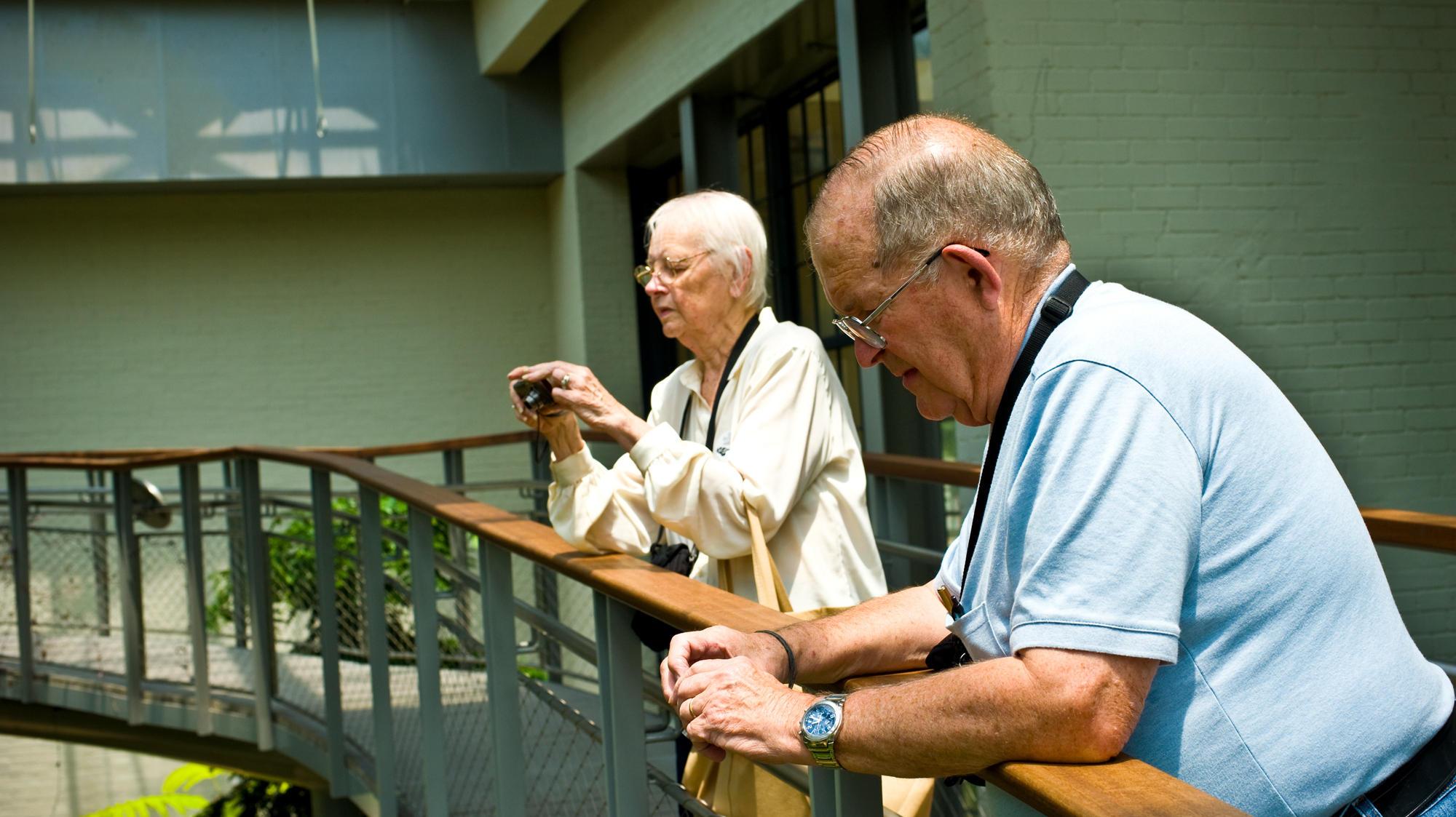 Houston African Seniors Online Dating Website