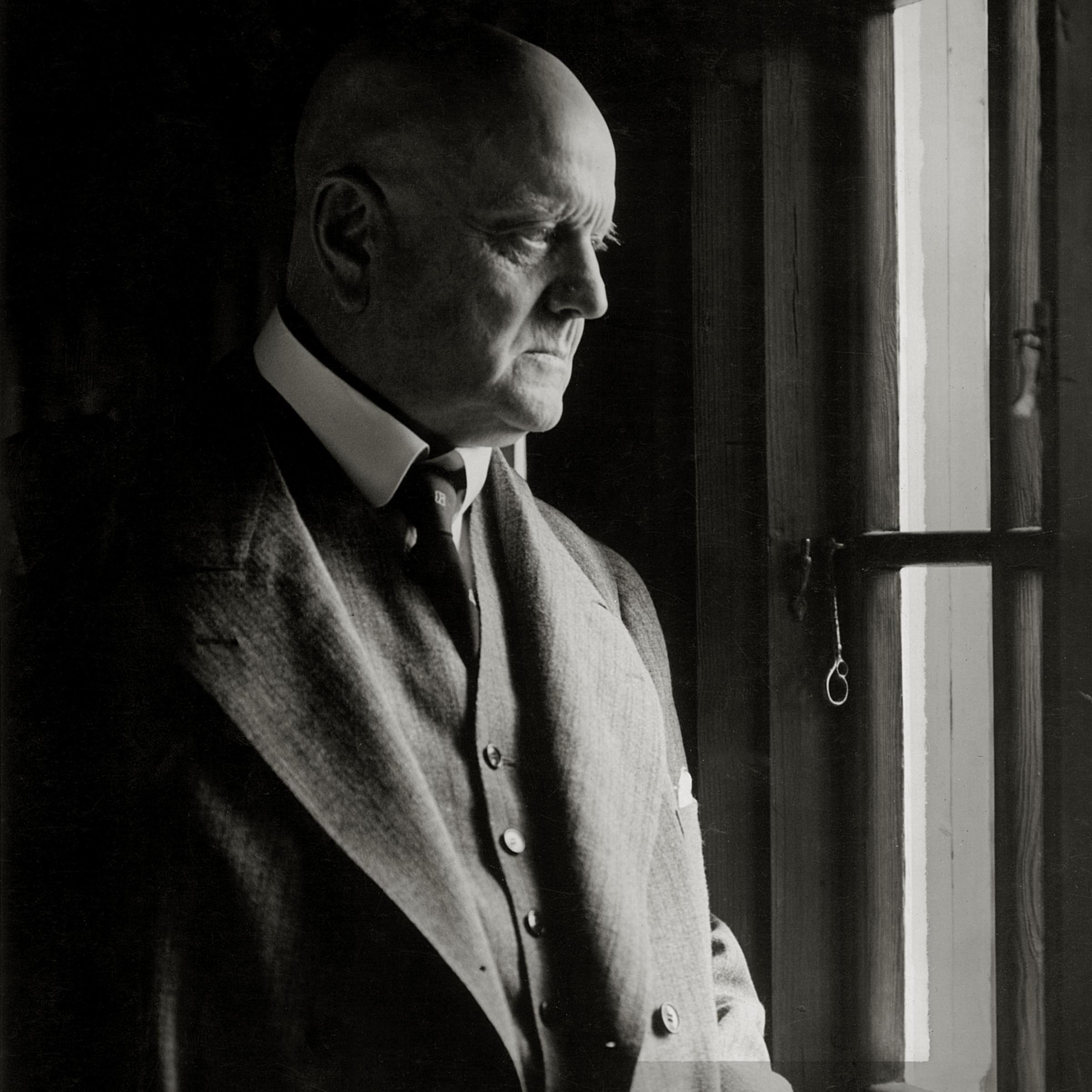 Jean Sibelius Finlandia