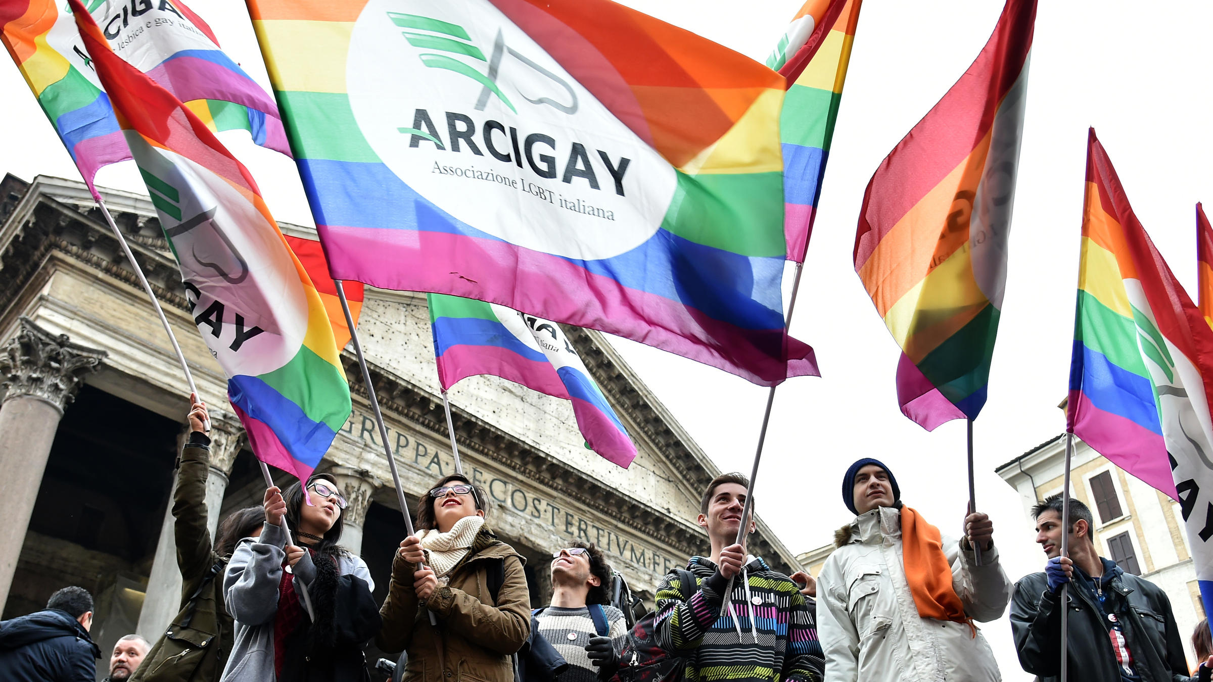 gay crossdressers date sites