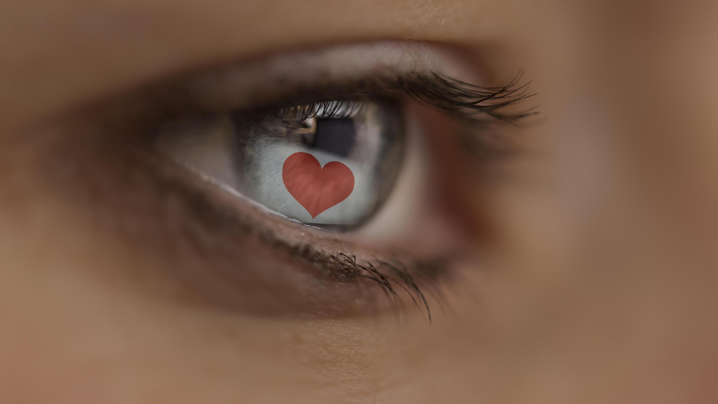 Purpose of online dating