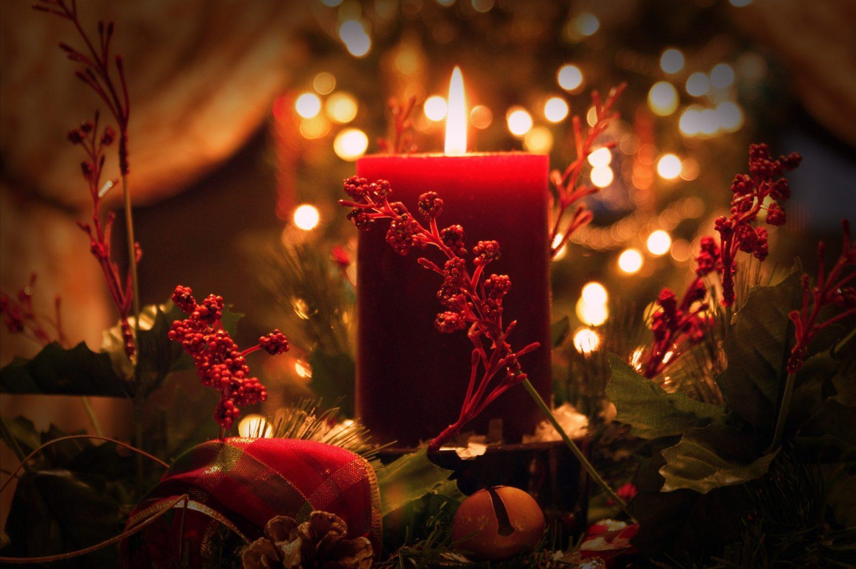 How To Balance Old Holiday Traditions With Starting Your Own | Texas ...