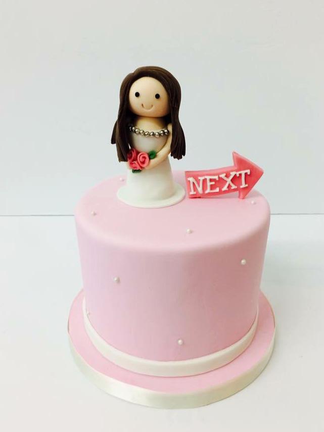Kinky Cakes Inside The World Of Adult Bakeries Kuar