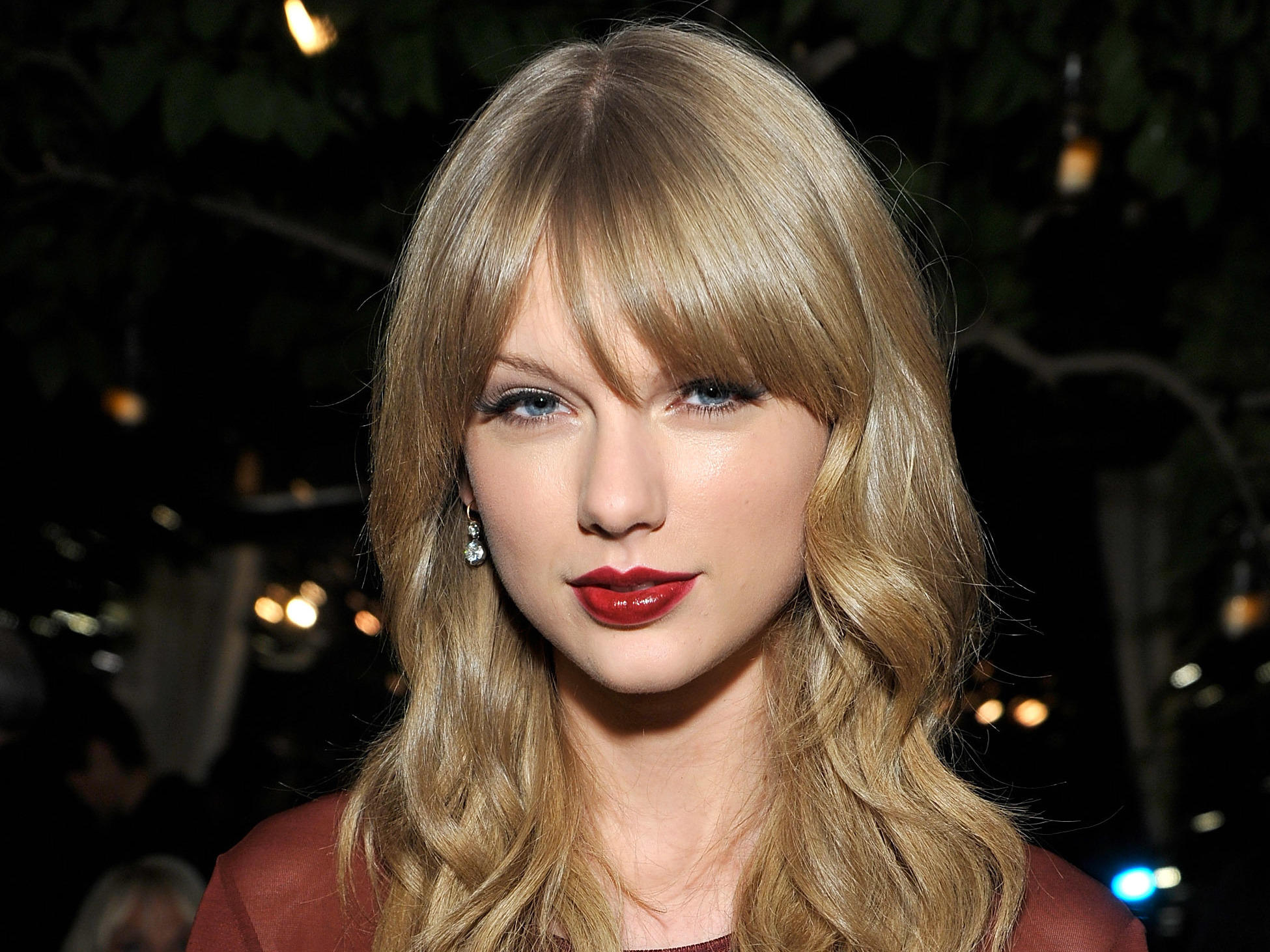 Taylor Swift Wins Sexual Assault Lawsuit Against Former Radio Host
