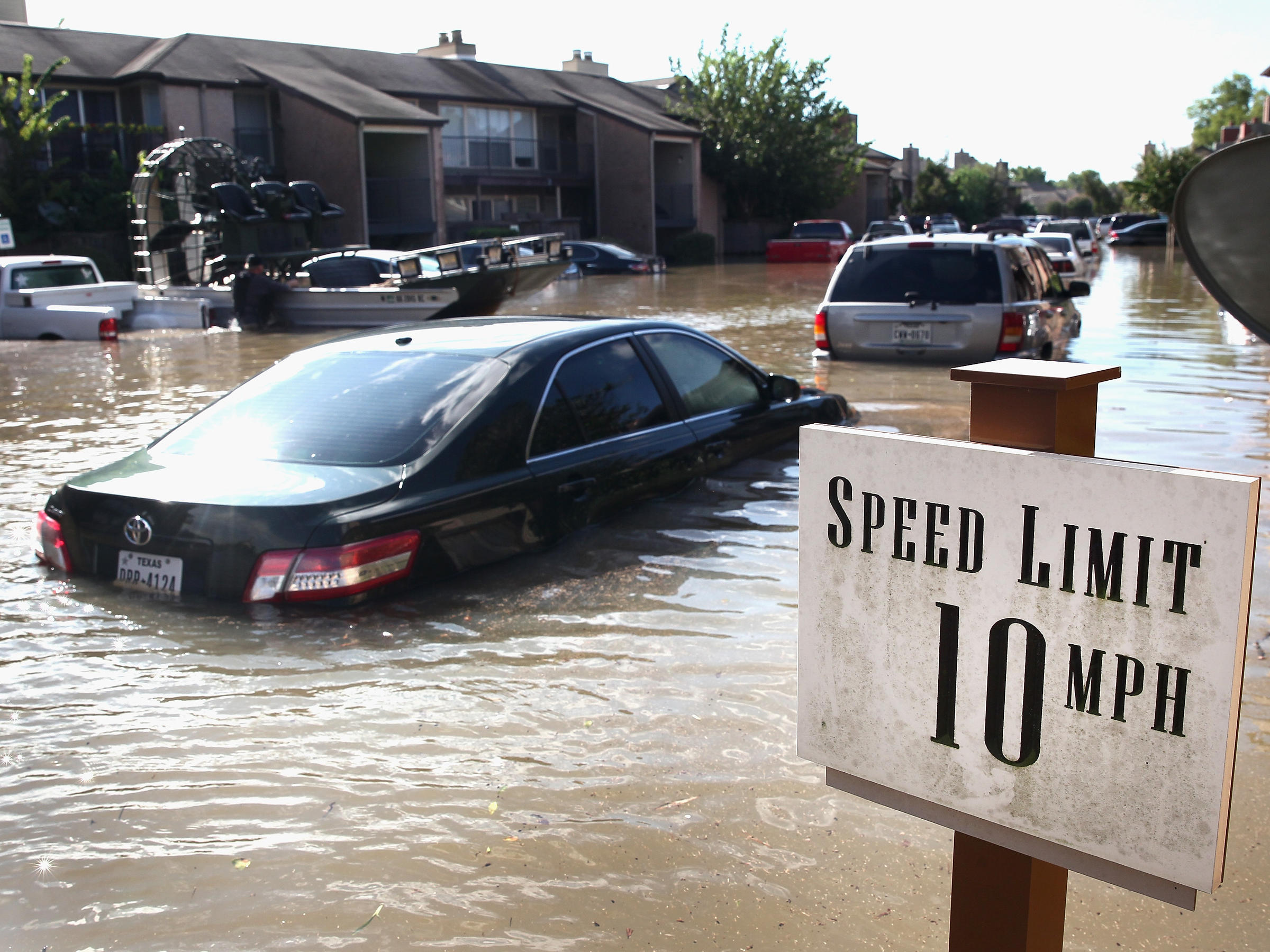 Rental Cars Utah >> Rental Firms Disaster Readiness May Help Usher The Age Of
