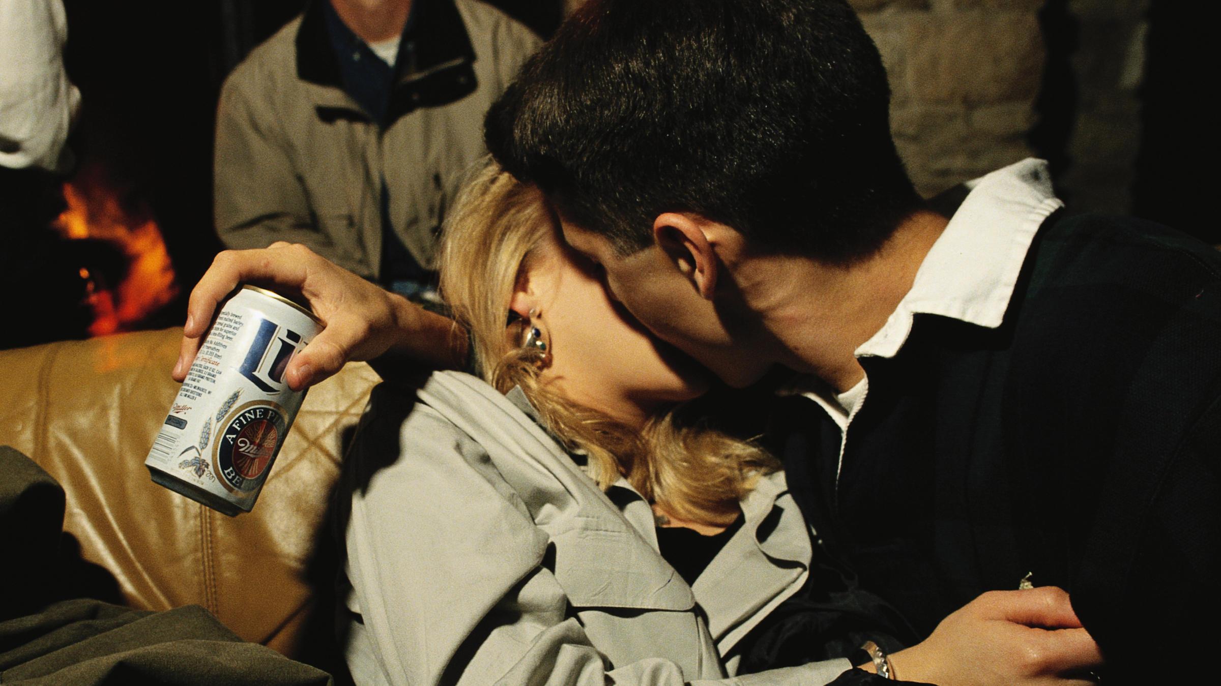 Dnevniki kerri 2 sezon online dating