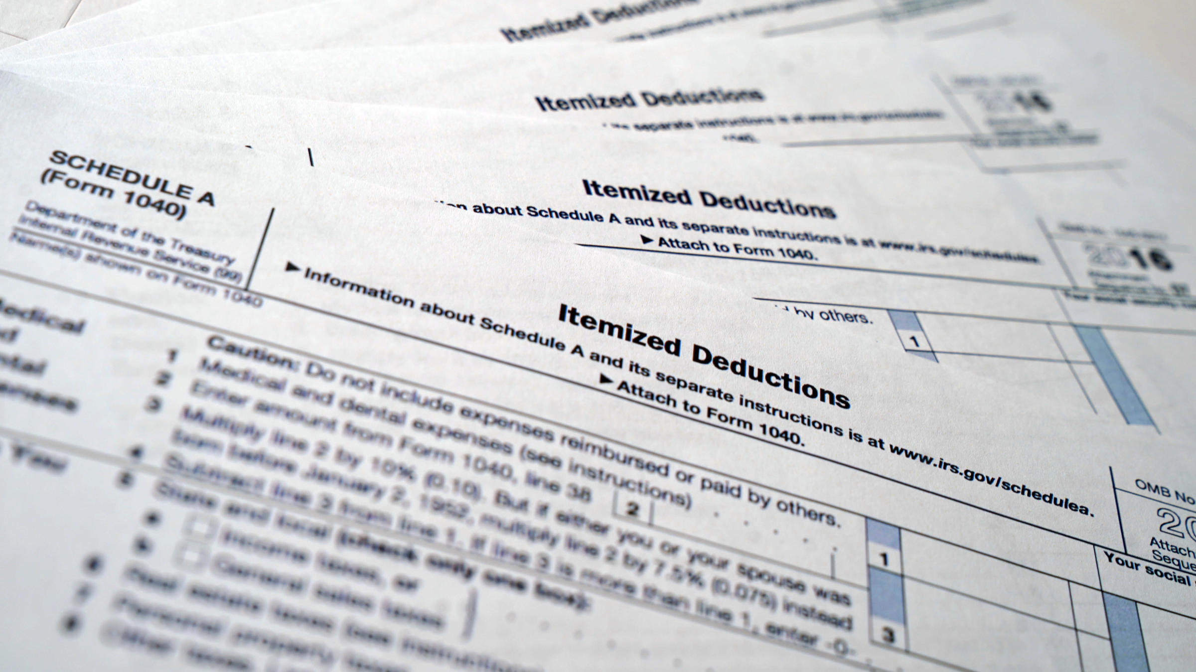 Illinois tax forms 2018: printable state il-1040 form and il-1040.