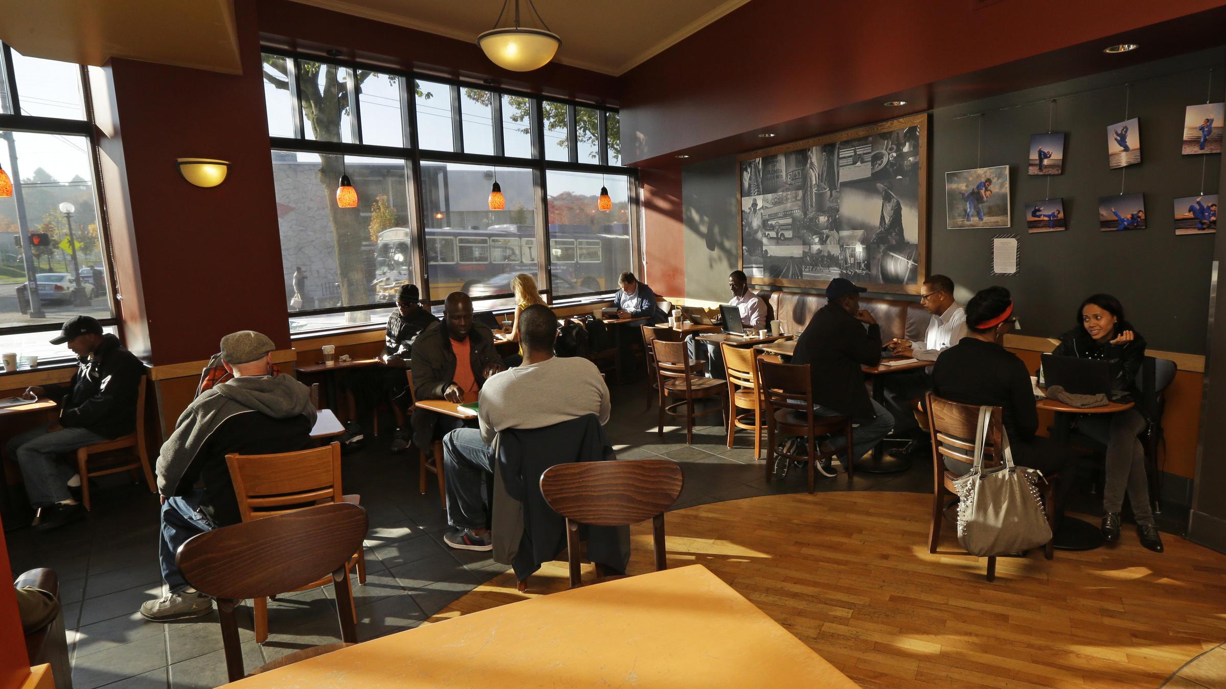 Seattle Interior Design Programs