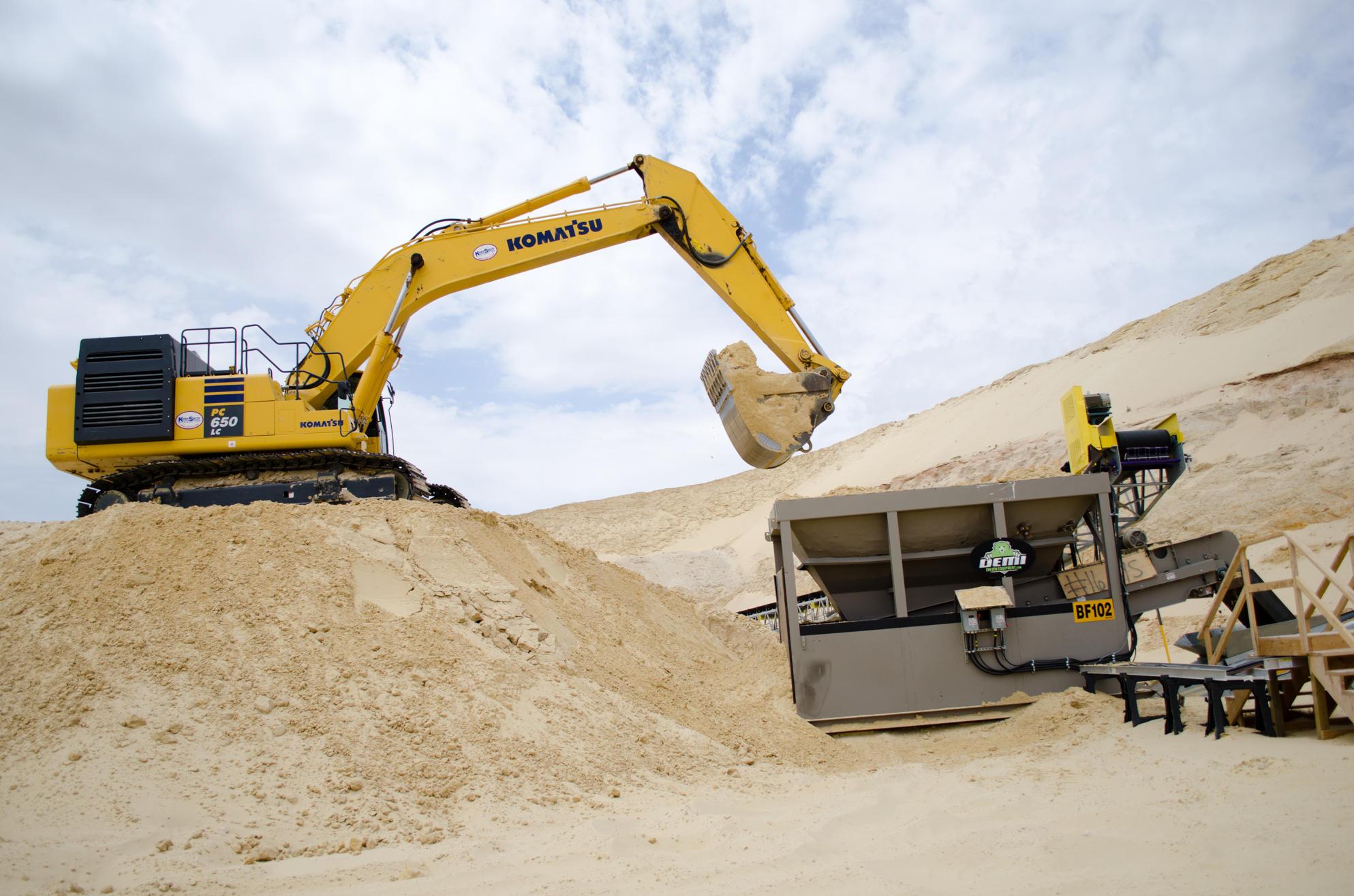 in west texas fracking companies face a tough challenger the dunes sagebrush lizard