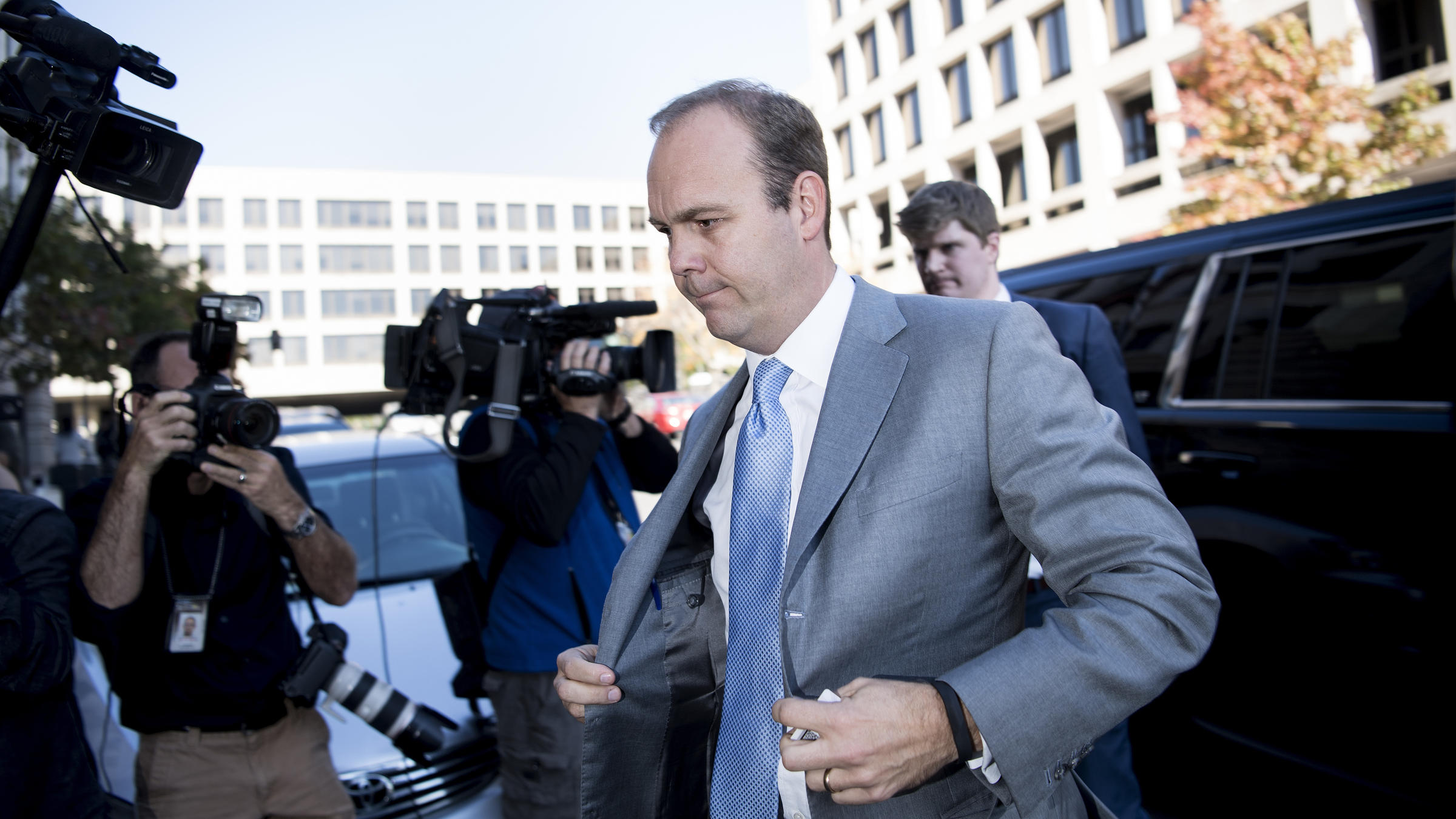 Manafort bank fraud trial, day four