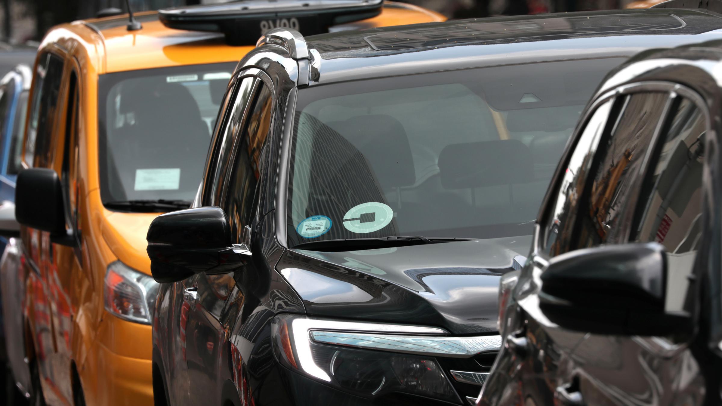 Картинки по запросу uber cars