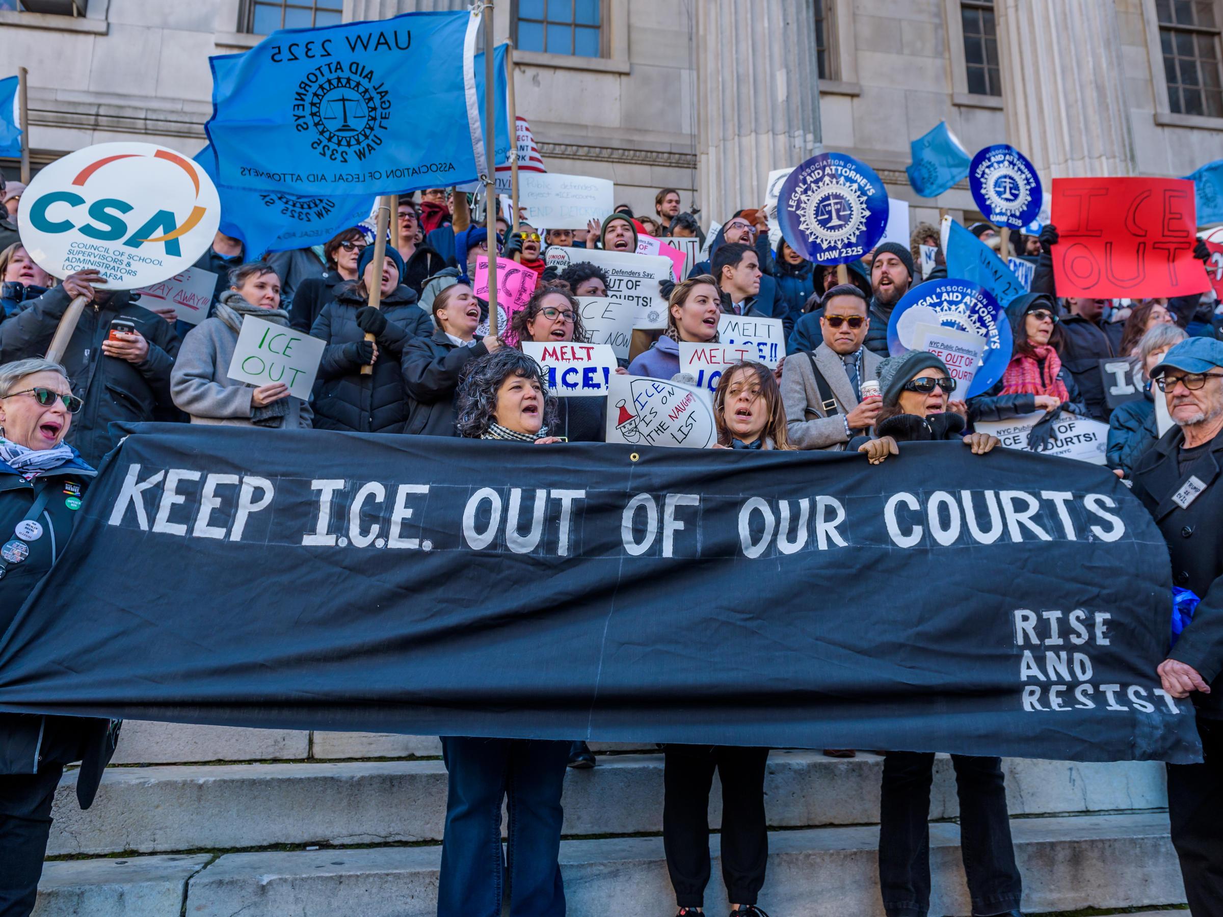 Court association arizona teen courts necessary