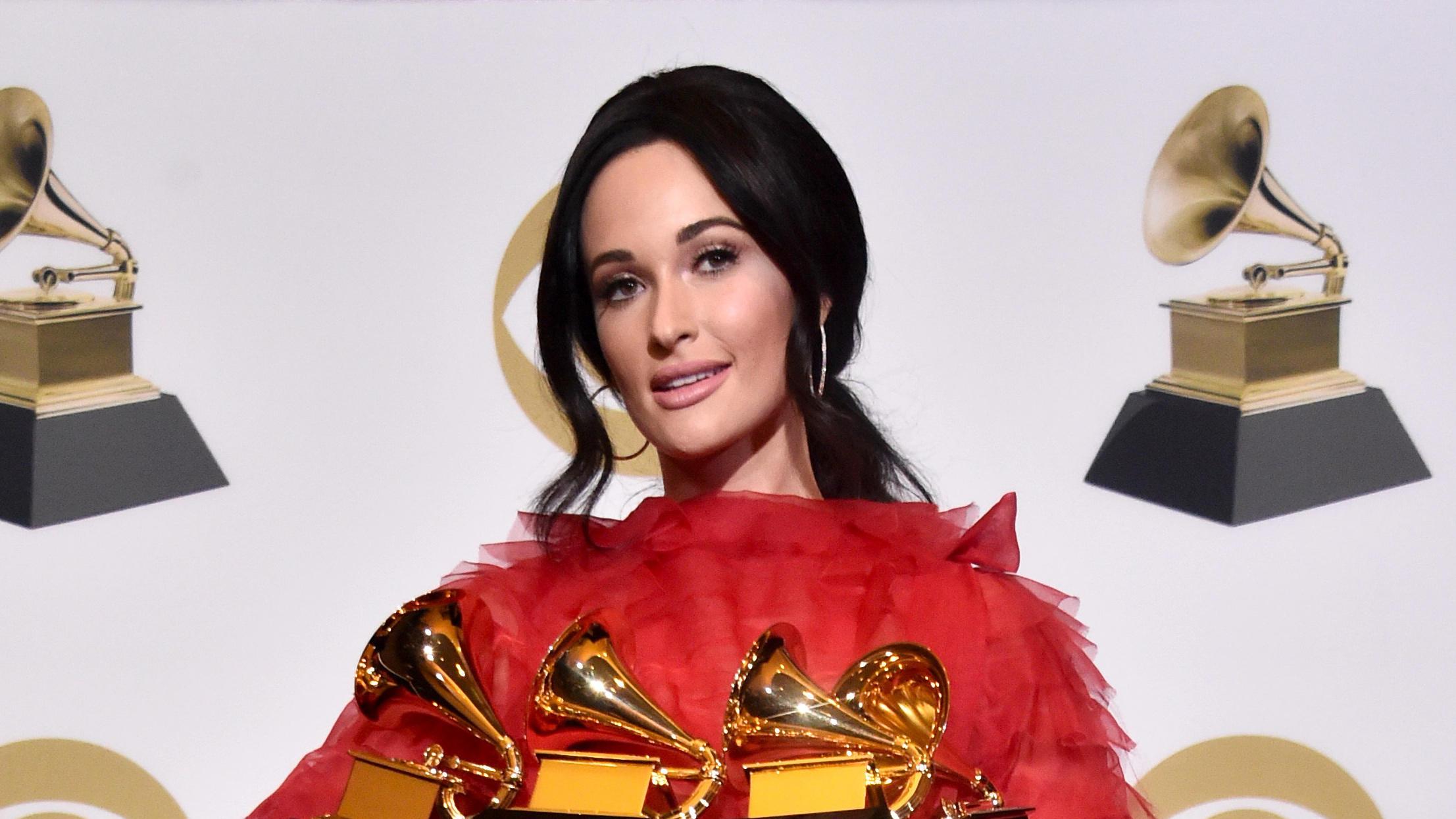 Grammys: 10 Takeaways From The 2019 Grammy Awards