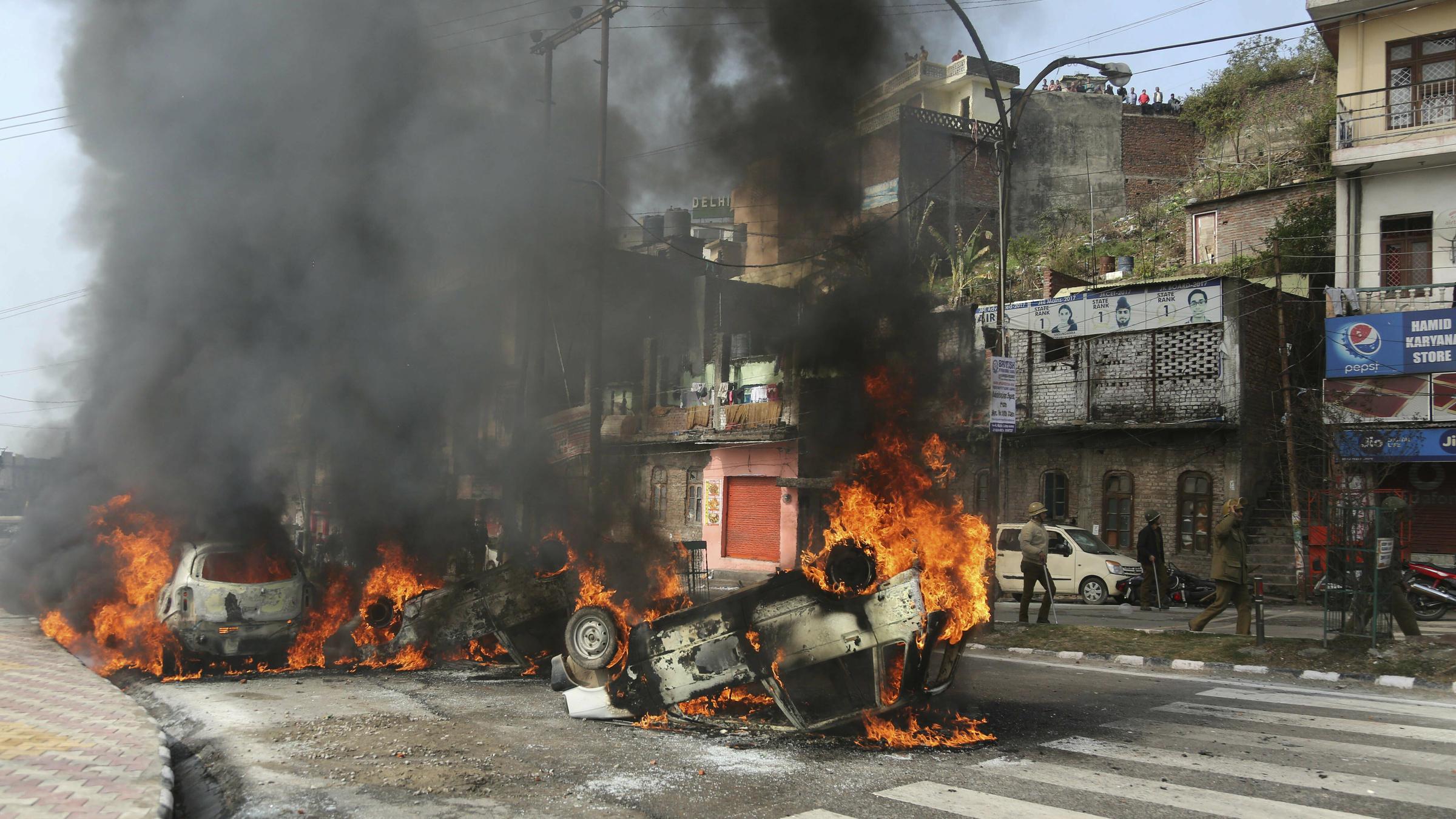 national-news-pak-occupied-kasmir-bala-kot-lazar-g