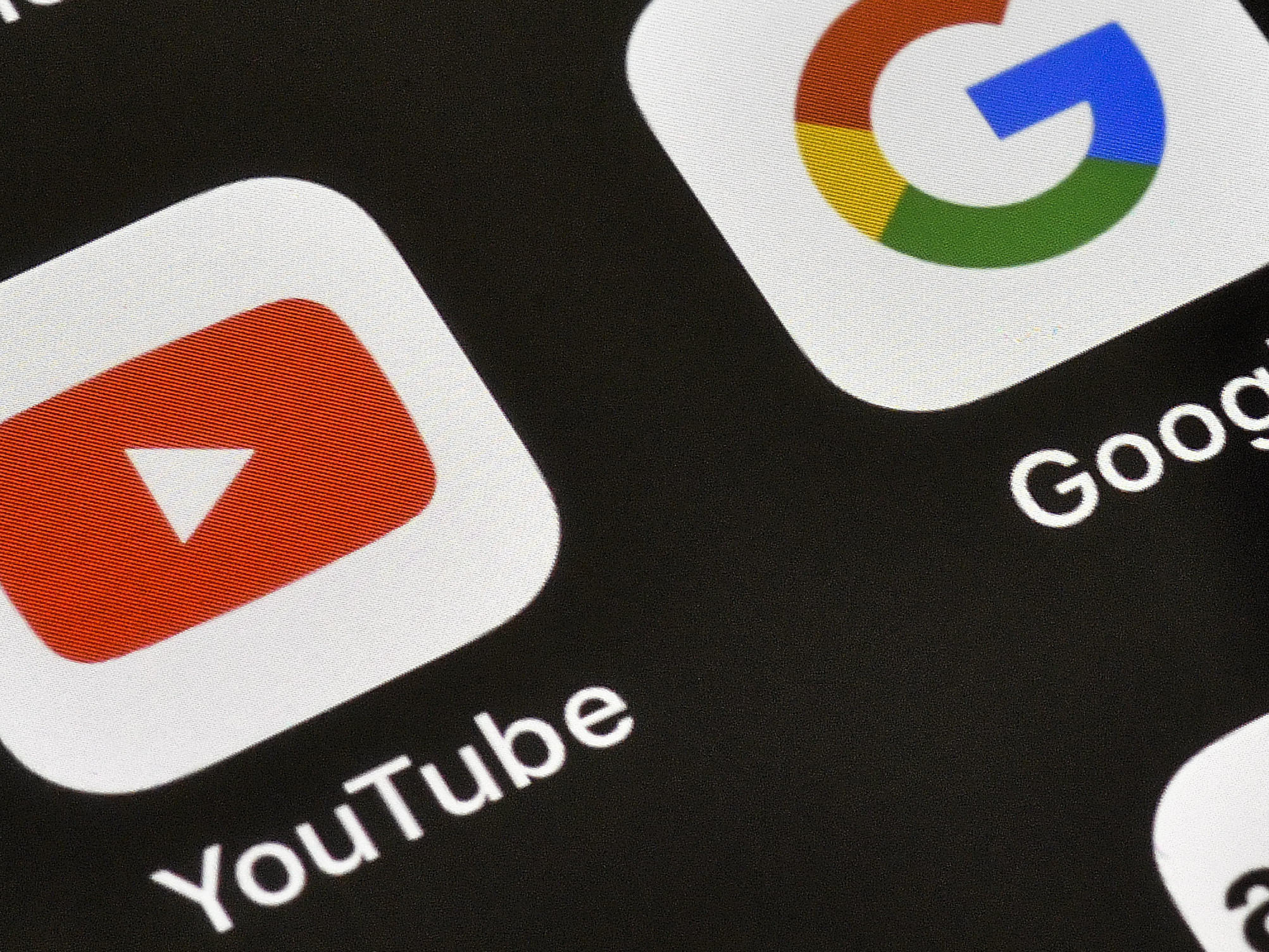 Here's what parents need to know about YouTube's pedophile problem
