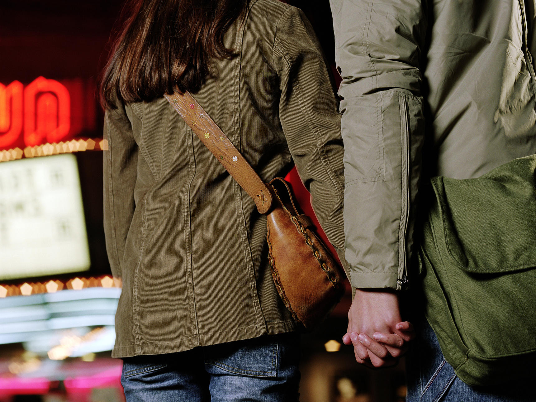 Global teen dating