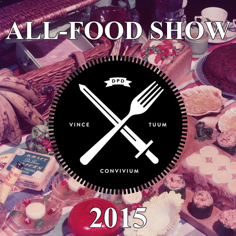 food-show-main