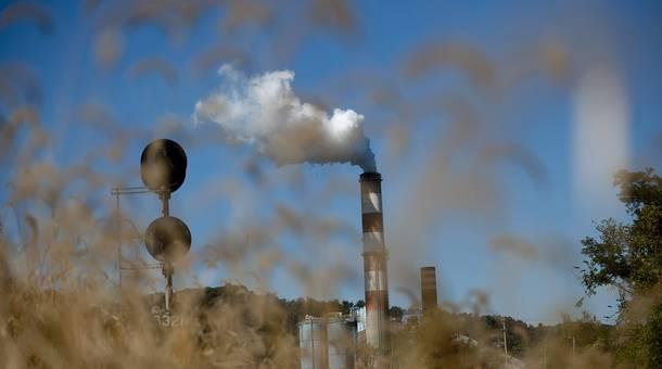 coal%20emissions.jpg