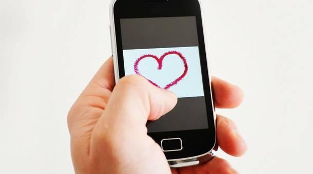 love-163851_1280.jpg