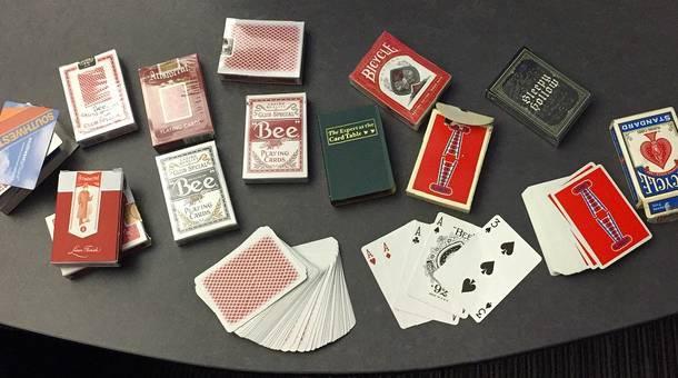 cards%201%20crop2.jpg