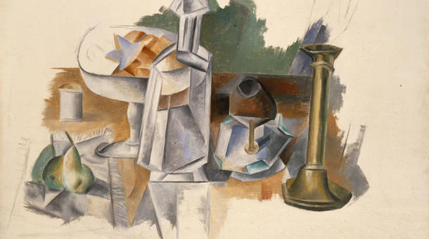 12.%20Picasso_Carafe%20and%20Candlestick.jpg