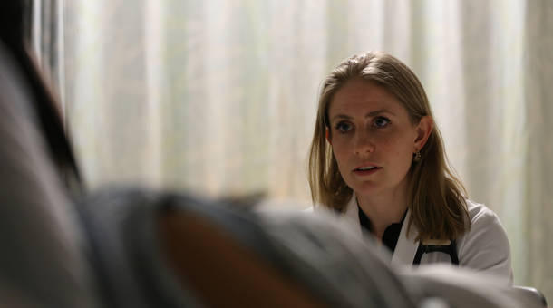 Dr-Stoklosa-speaking-with-patientFIXED.jpg
