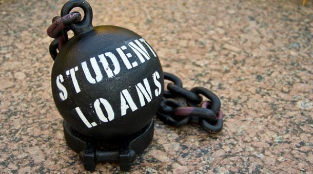 student-loans-ball-chain.jpg