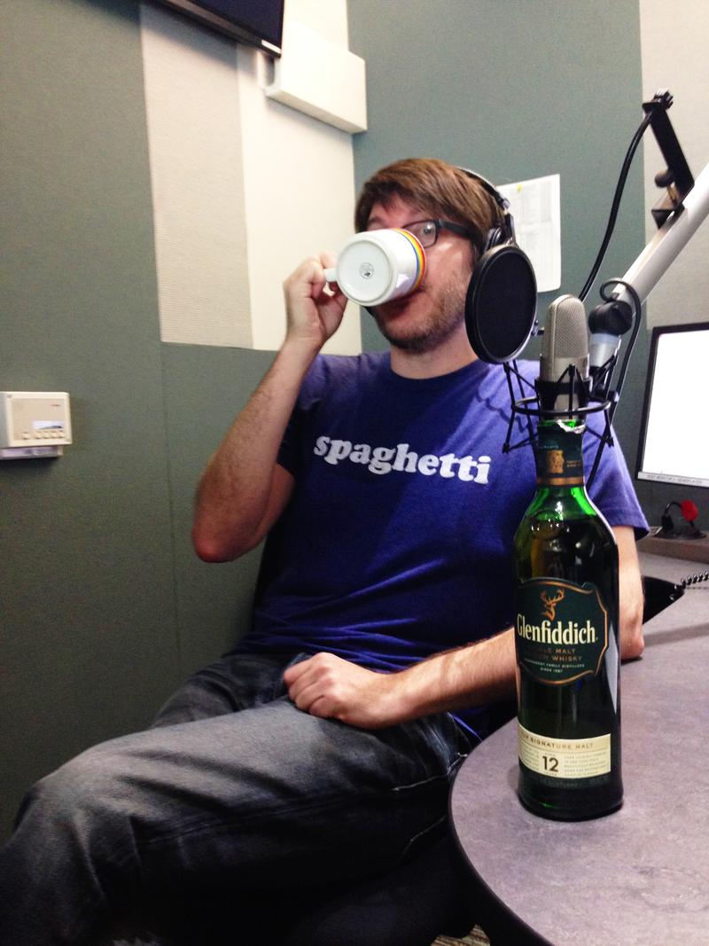 Cheap and Great Tasting Whiskey Recommendations From Reid Mitenbuler - WUNC Cheap and Great Tasting Whiskey Recommendations From Reid Mitenbuler - 웹