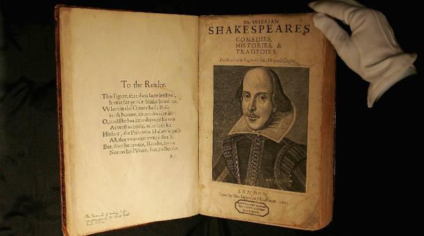 shakespeare_1.jpg