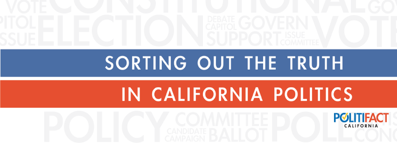 Politifact CA-FB-Cover