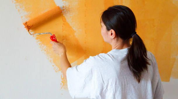 paintingwall.jpg