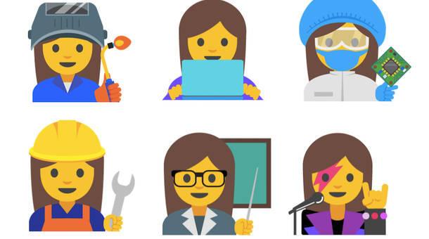 emoji_0.jpg