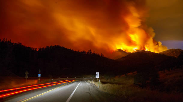 wildfire_0.jpg