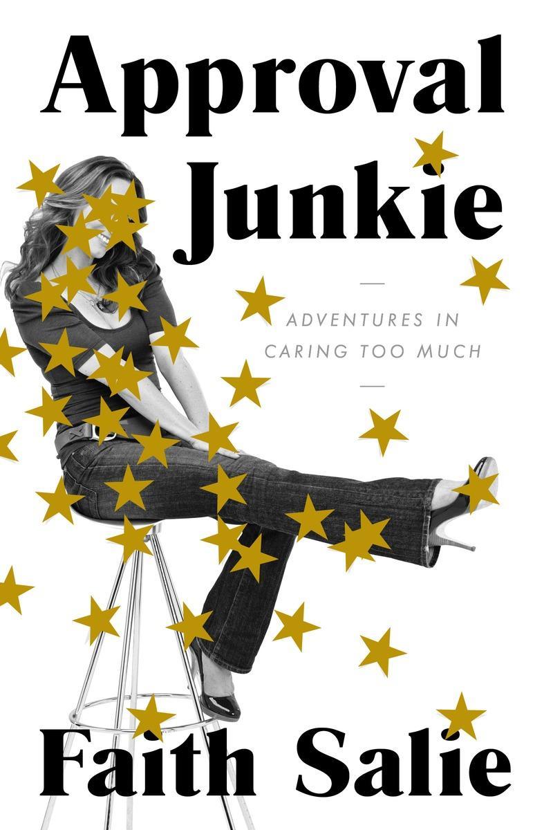Approval-Junkie-Book-Jacket-JPG.jpg