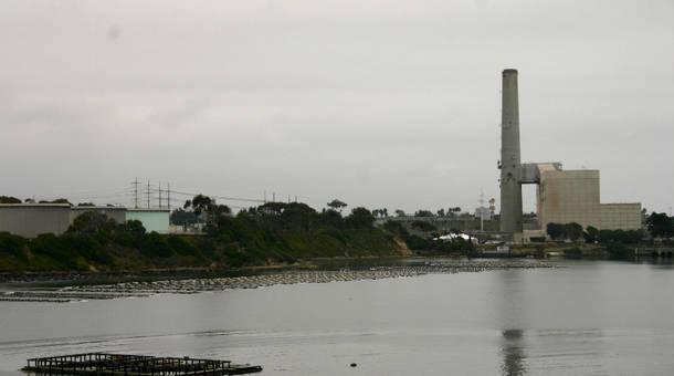 desalination.jpg