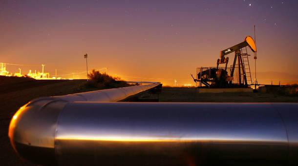 oil_6.jpg