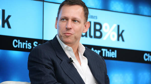 peterthiel.jpg