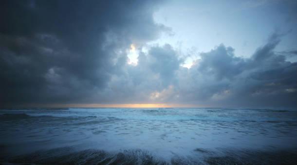 ocean_0.jpg