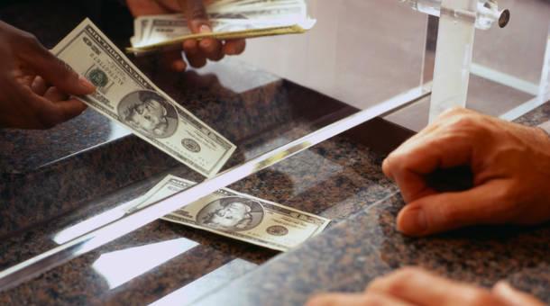 bankteller.jpg