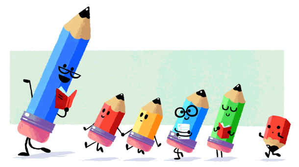 googledoodle.png