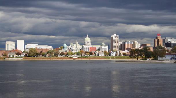 Harrisburg%2C_Pennsylvania_State_Capitol_Building.jpg