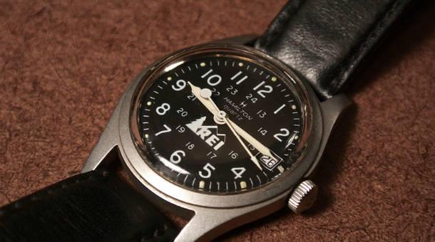 watch_0.jpg