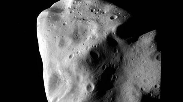 asteroid_0.jpg